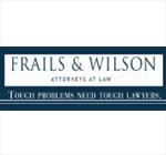 Frails-&-Wilson-logo
