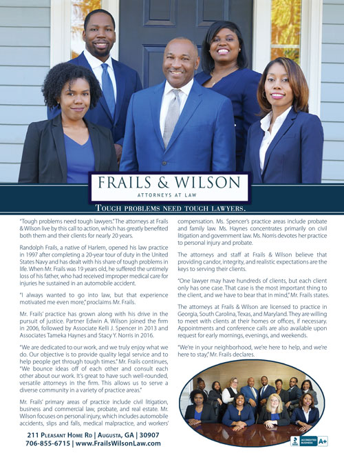 Frails-Wilson_Lawyer