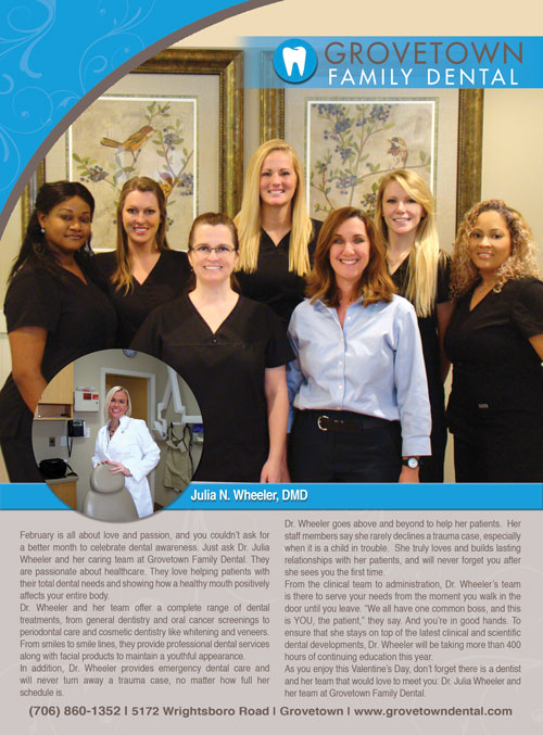 Grovetown-Family-Dental_FEBRUARY