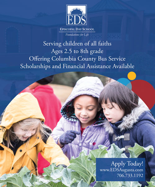EDS_EDUCATION