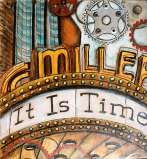 Miller-Time