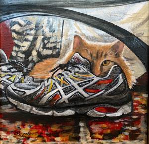 Shoe-Series