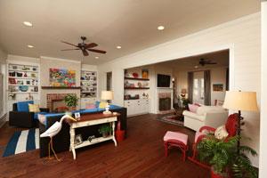 Carolina-Room-&-Great-Room