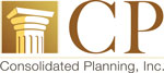 Consolidated-Planning-logo-small