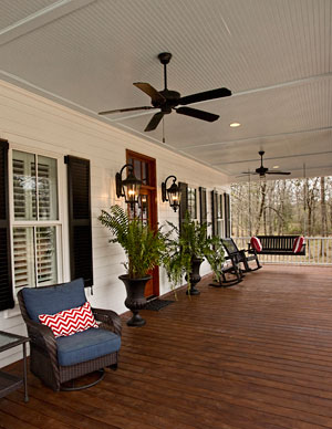Front-Porch-Vertical