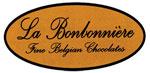 LaBon-logo