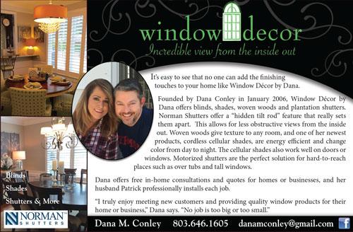 Window-DeCor-WIB