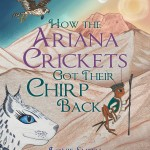 2. Ariana Cricket Cover
