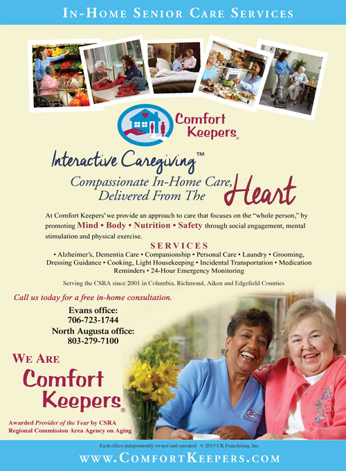 Comfort-Keepers-GY