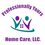 Professionally-Yours-logo