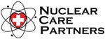 nuclear-care-partners-logo