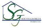 south-georgia-homes-logo