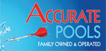 Accurate-Pools-logo