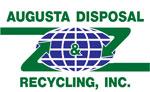 Augusta-Disposal-logo