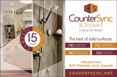 Countersync-REMODELING