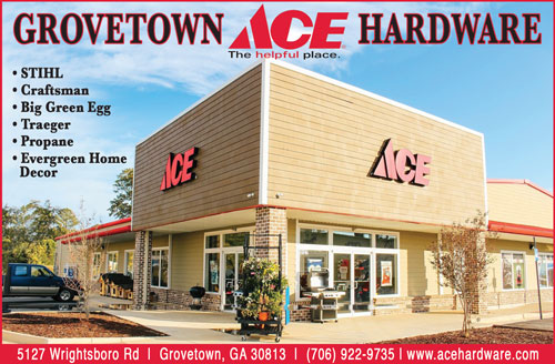Grovetown-Ace-REMODELING