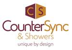 countersync-logo