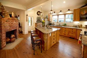 2.-Kitchen