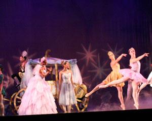 Main-photo--Cinderella,-carriage
