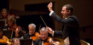 Photo courtesy of Augusta Symphony