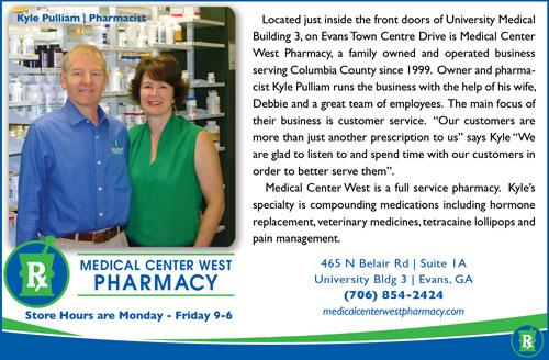 Medical-Center-Pharmacy_MEDICAL