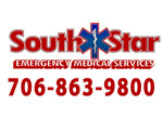South-Star-Logo