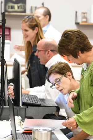Volunteers-with-Computers