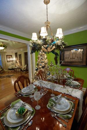 4.-Dining-Room-1