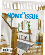 Local Events | Columbia County Magazine