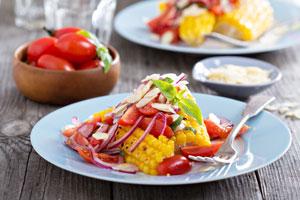 Food Salad