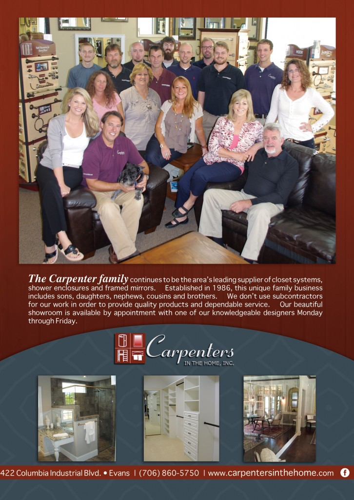 Carpenters-in-the-Home_FB_Nov13