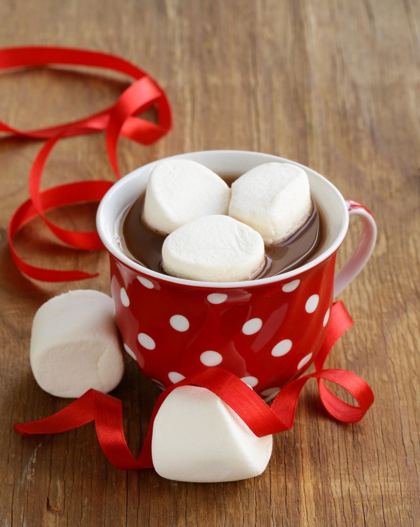 Dark-Chocolate-Hot-Cocoa-12-x-15