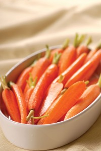 HoneyGlazed-Carrots-Mar2013