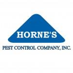 horne's pest control