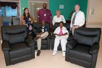 cp-aug-recliner-donation