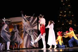 nutcracker-2015-battle-scene