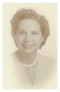 Thelma Sizemore