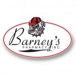 Barney's Pharmacy