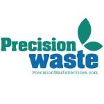 Precision Waste