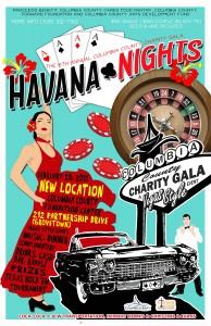 Charity-Gala_Havana-Nights