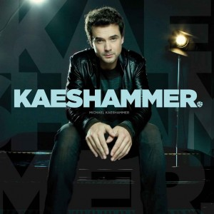 Michael-Kaeshammer