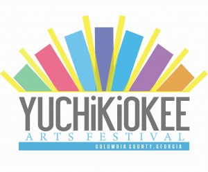Yuckikiokee Columbia County Events
