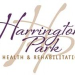 Harrington Park Health & Rehabilitation