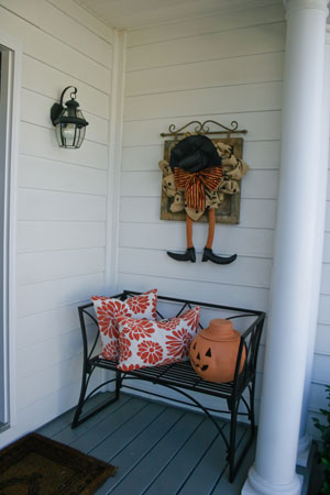 Side-Porch-1