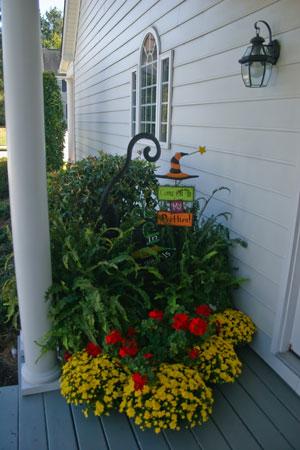 Side-Porch-2