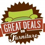 Great-Deals on furniture