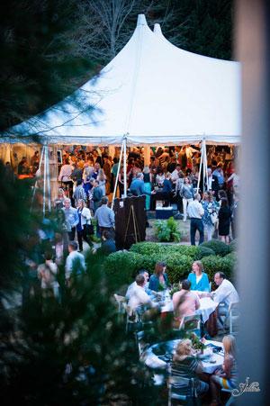 2.-Wine-Fest-Tent