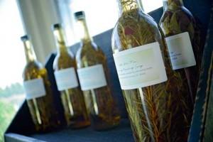 lavender_Bottled-Herbs