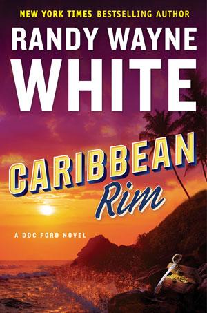 Caribbean-Rim