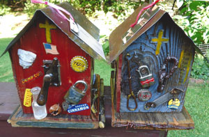 people-5-birdhouse-4